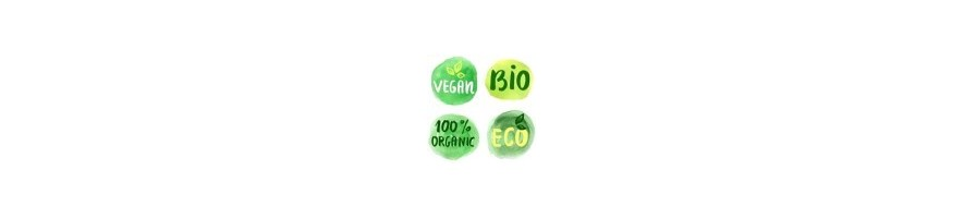 Dieta Speciala Saty Bio Store - gama variata de produse naturale
