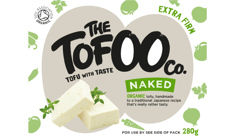 The Tofoo Co