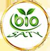 Saty Bio Store